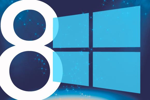 Windows 8 Activators