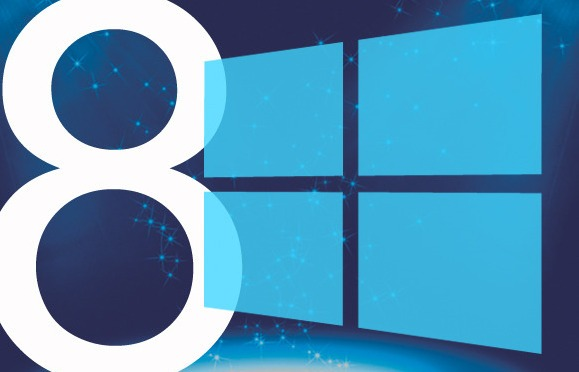 Windows 8 Activators