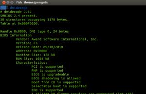 Screenshot from 2014-01-04 00:56:46